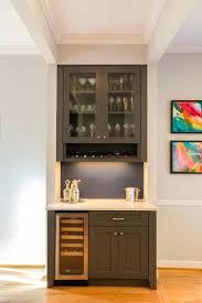 Wine Storage Cabinet White Wine Rack Cabinet U2013 There Wind