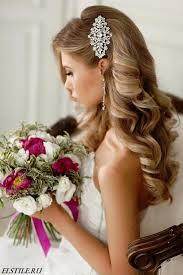 wedding hair 20 gorgeous wedding hairstyles the magazine
