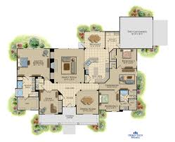 Design Tech Homes by The Ridgefield U2013 Boyl Floor Plans 3000 Plus Sq Ft Design Tech Homes