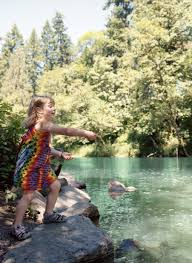 Oregon wild swimming images 8 great northwest swimming holes portland monthly jpg
