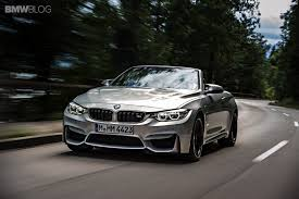 girly sports cars bmw convertible for spring