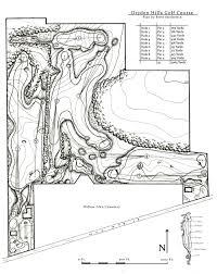 concepts u2014 hochstein design