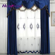 living room curtains with valance kells us