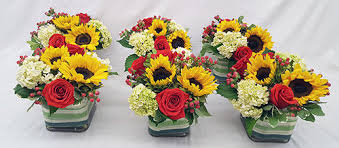 flowers omaha corum s flowers gifts fresh flower delivery greenhouse