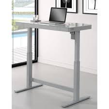desks eames chair replica living office concept eames lounge
