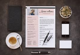 Blank Resume Templates For Microsoft Word Download Resume Template Microsoft Word 2007720077
