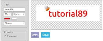 cara membuat logo online shop logo online gratis 2 hd wallpapers buzz