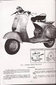 allstate 788 94492 1957 va8t u2014 kyle u0027s scooter shop