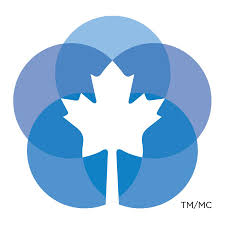 bureau des visas canada immigration consultants of canada regulatory council burlington