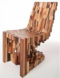 cool woodworking project ideas 46 decoredo
