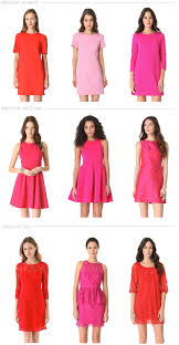 valentines day dresses s day dresses you it