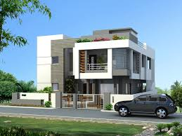 Modern Elevation by Uploaded Image Tmp Residential Building 01 Ngpqks Tmp House