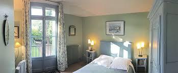 chambres d hotes villers sur mer 5 chambres d hôtes de charme normandie