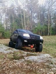 jeep road parts uk road readers rides april 2012 road magazine