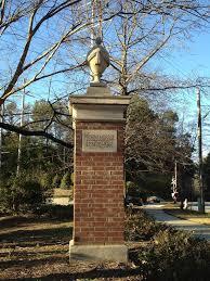 Murphy Bed Atlanta Ga Morningside Lenox Park Wikipedia