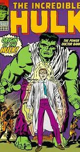 hulk tv series 1966 u2013 imdb