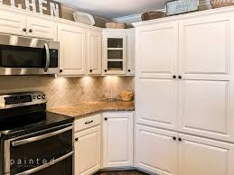 what is the best stain for kitchen cabinets bye bye honey oak kitchen cabinets hello brighter kitchen
