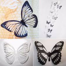 compare prices on sale butterflies online shopping buy low price