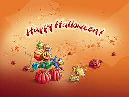 cool halloween background gif todaysmama com ten spooky and scary halloween crafts for kids
