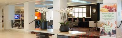 holiday inn houston s nrg area med ctr hotel by ihg