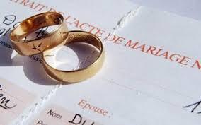 mariage en islam mariage en islam série de fatwas par cheikh albani