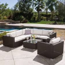 sted concrete patio cost painting metal patio furniture patio