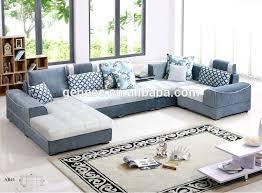 Modern Low Back Sofas Marvelous Low Back Room Sofa Modern Low Back Sectional Sofa