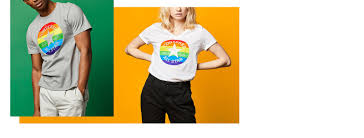 top colors 2017 converse pride converse com