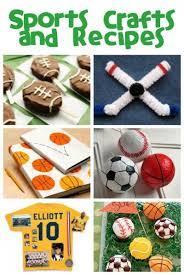 12 best images about hockey team gift ideas on