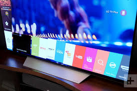 The Best Gaming Setup Of 2016 Youtube by Lg C7 Oled Review Oled55c7p Oled65c7p Best Tv Of 2017