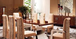 different types of contemporary dining room furniture to spruce up
