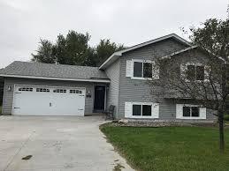 Split Level House Pictures Https Www Krislindahl Com St Paul Minnesota Spli