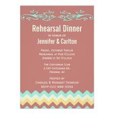Carlton Wedding Invitations 778 Best Yellow Wedding Invitations Images On Pinterest Wedding