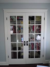 Glass Wardrobe Doors Glass Closet Door Roselawnlutheran