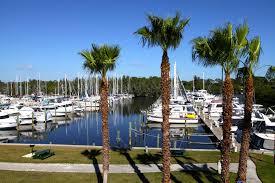 Patrick Afb Beach House by Harbortown Marina U2013 Canaveral Merritt Island Port Canaveral Boat
