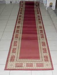european inspired home furnishings ballard designs creative quality bargain priced modern runner rugs extra long xcm