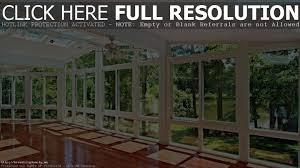 Patio Enclosure Screens Screen Patio Enclosures Cost Home Outdoor Decoration