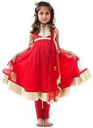 indian anarkali dresses for kids 6 dressanarkali