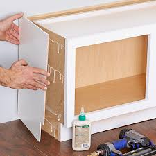 How To Build A Simple Bench Corner Bench