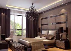 Luxury Bedroom Designs Pictures 20 Luxurious Bedroom Design Ideas To Copy Next Season Home Decor