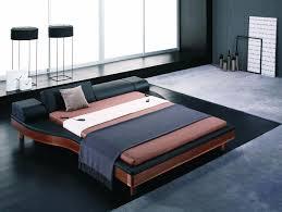 Bed Frame Furniture Bedroom Platform Sneakers 90s Frame With Storage Vans