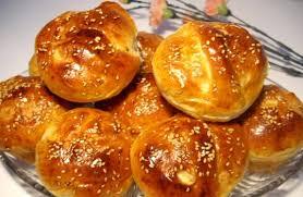 cuisine du maroc choumicha petits brioches facile choumicha cuisine marocaine choumicha