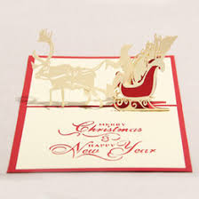 discount handmade 3d christmas card designs 2017 handmade 3d