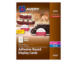 Tent Card Designs Avery Table Tent Card Template Protipturbo Table Decoration