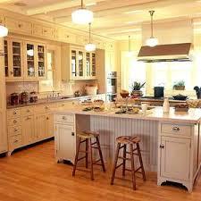 Kitchen Soffit Lighting Kitchen Bulkhead Ideas Soffit Lighting Part 2 Bathroom Remodel
