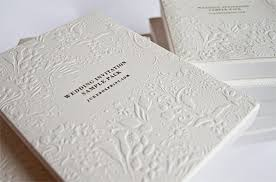 the most favorite collection of cheap wedding invitations packs