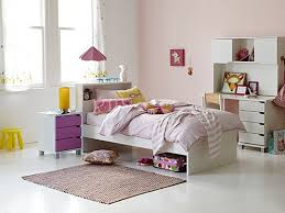 Create A Cosy Winter Bedroom For Your Kids - Snooze bunk beds
