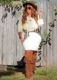 s boots plus size calf 24 wide calf boots for all of your fall winter needs calf boots