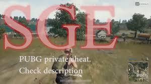 pubg cheats private pubg cheats pubg private cheat pubg hack undetected clash royale