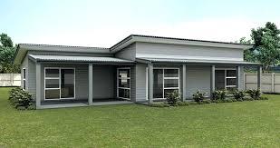 single storey house plans house plans flat roof single storey home flat roof future vertical